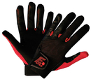 E-Force Weapon Glove (Left)