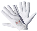 Tourna TGFM R Unique Men's Tennis Glove Right Full