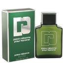 Paco Rabanne 400253 Eau De Toilette Spray 6.6 oz, For Men