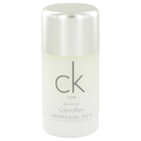 Calvin Klein 400497 Deodorant Stick 2.6 oz, For Men