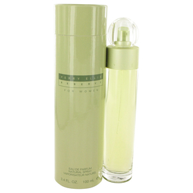 PERRY ELLIS RESERVE by Perry Ellis - Eau De Parfum Spray 3.4 oz for Women