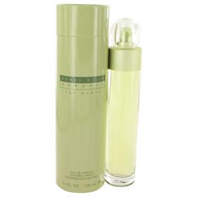 PERRY ELLIS RESERVE by Perry Ellis - Eau De Parfum Spray 3.4 oz for Women