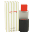 Liz Claiborne 400632 Cologne Spray 3.4 oz, For Men