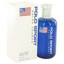 Ralph Lauren 400750 Eau De Toilette Spray 4.2 oz, For Men