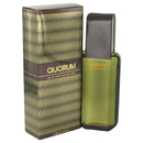 Antonio Puig 400896 Eau De Toilette Spray 3.4 oz, For Men