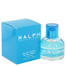 Ralph Lauren 400909 Eau De Toilette Spray 1.7 oz, For Women