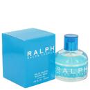 Ralph Lauren 400917 Eau De Toilette Spray 3.4 oz, For Women