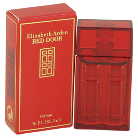 RED DOOR by Elizabeth Arden - Mini EDP 0.17 oz for Women