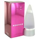 Rochas 401073 Eau De Toilette Spray 3.4 oz, For Men