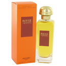 Hermes 401125 Eau De Toilette Spray 3.3 oz, For Women