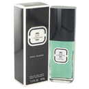 Royal Copenhagen 401149 Cologne Spray 1.5 oz, For Men