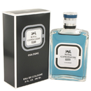 Royal Copenhagen 8 oz Cologne For Men