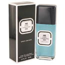 Royal Copenhagen 401154 Cologne Spray 3.3 oz, For Men