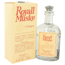 Royall Fragrances 401211 All Purpose Lotion / Cologne 8 oz, For Men