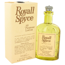 Royall Fragrances 401213 All Purpose Lotion / Cologne 8 oz, For Men