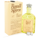 Royall Fragrances 401214 All Purpose Lotion / Cologne 4 oz, For Men