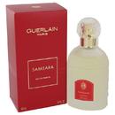 Guerlain 401368 Eau De Parfum Spray 1.7 oz, For Women