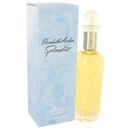 Elizabeth Arden 401731 Eau De Parfum Spray 4.2 oz, For Women