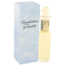 Elizabeth Arden 401734 Eau De Parfum Spray 1 oz, For Women