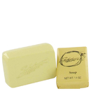 Coty 401757 Soap with travel case 1.4 oz, For Men