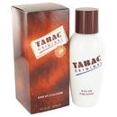 TABAC by Maurer & Wirtz Cologne 5.1 oz For Men