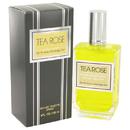 Perfumers Workshop 401920 Eau De Toilette Spray 4 oz, For Women