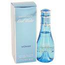 Davidoff 402096 Eau De Toilette Spray 1.7 oz, For Women