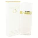 Elizabeth Arden 402144 Eau De Toilette Spray 3.3 oz, For Women