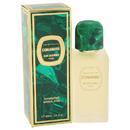 Jean Couturier 402178 Eau De Toilette Spray 3.4 oz, For Women