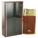 Vermeil 402310 Eau De Toilette Spray 3.4 oz, For Men