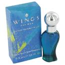 Giorgio Beverly Hills 402561 Mini EDT Spray .25 oz, For Men