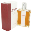 Caron 402625 Eau De Toilette Spray 4.2 oz, For Men