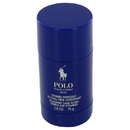 Ralph Lauren 402816 Deodorant Stick 2.6 oz, For Men