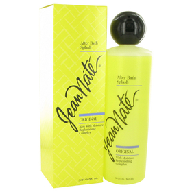 Jean Nate by Revlon - After Bath Splash 30 oz for Women