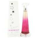Fred Hayman 403170 Eau De Parfum Spray 3.4 oz, For Women