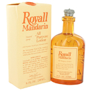 Royall Fragrances 403254 All Purpose Lotion / Cologne 8 oz, For Men