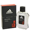 Adidas 403535 Eau De Toilette Spray 3.4 oz, For Men