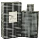 Burberry 403546 Eau De Toilette Spray 3.4 oz, For Men