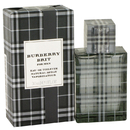 Burberry 403547 Eau De Toilette Spray 1 oz, For Men