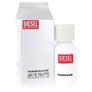 Diesel 404400 Eau De Toilette Spray 2.5 oz, For Men
