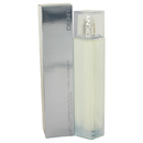 Donna Karan 410432 Eau De Toilette Spray 1.7 oz, For Men