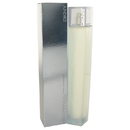 Donna Karan 410436 Eau De Toilette Spray 3.4 oz, For Men