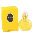 Christian Dior 411518 Eau De Toilette Spray 3.4 oz, For Women