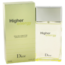 Christian Dior 412148 Eau De Toilette Spray 3.3 oz, For Men