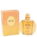 Christian Dior 412452 Eau De Toilette Spray 3.4 oz, For Women