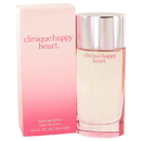 Clinique 412575 Eau De Parfum Spray 3.4 oz, For Women