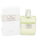 Christian Dior Eau Sauvage 1.7 oz Eau De Toilette Spray For Men