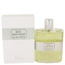 EAU SAUVAGE by Christian Dior Eau De Toilette Spray 6.6 oz For Men