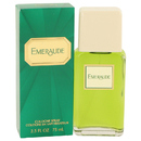 Coty Emeraude 2.5 oz Cologne Spray For Women
