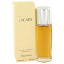 Calvin Klein 412997 Eau De Parfum Spray 3.4 oz, For Women